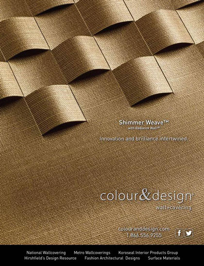 Ad photography and graphic design for product advertisement