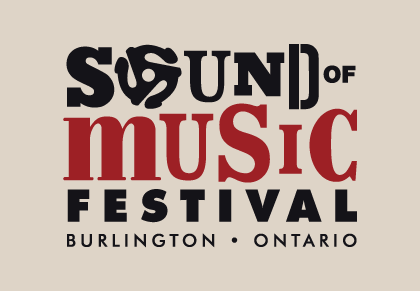 Sound of Music Festival 2016